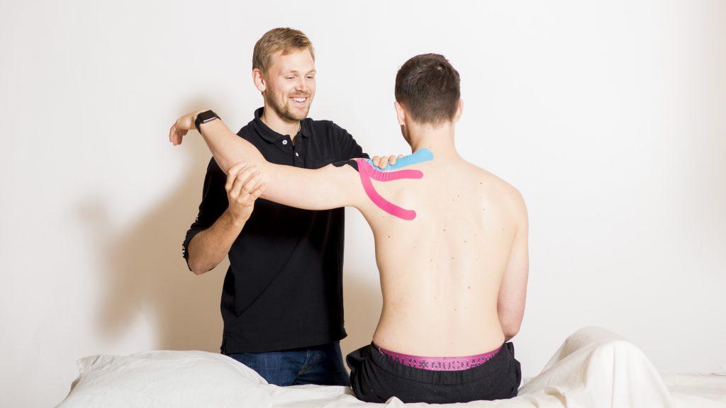 sundhed med mening fysioterapi i aarhus