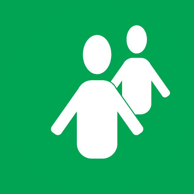 ikon i Sundhed med Mening