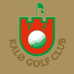 Logo for virksomhed - Kalø golfclub