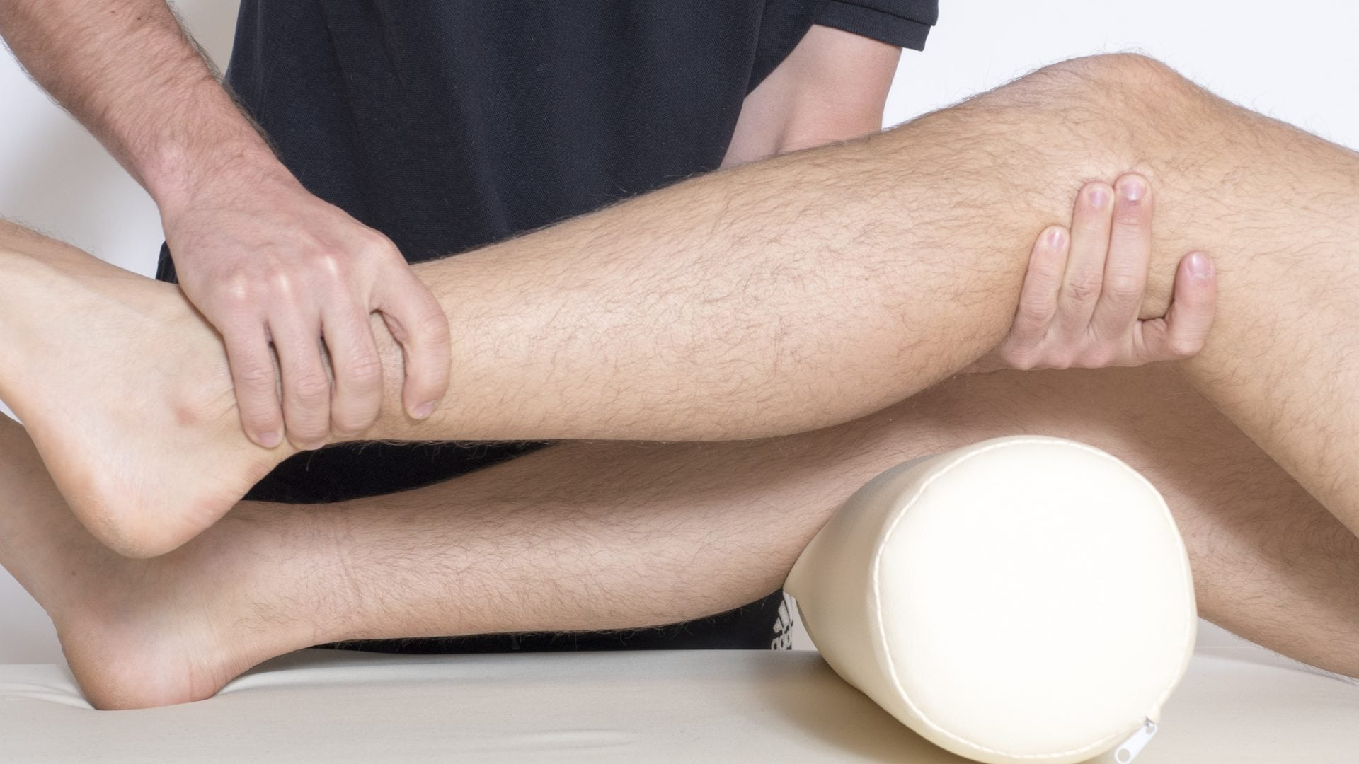 Undersøgelse af ben